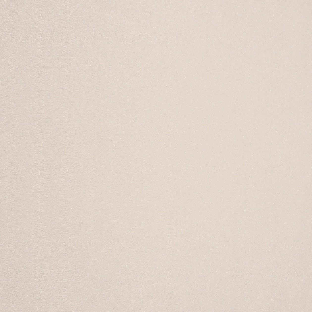 Французские обои Caselio,  коллекция Elegante, артикулELG60531146