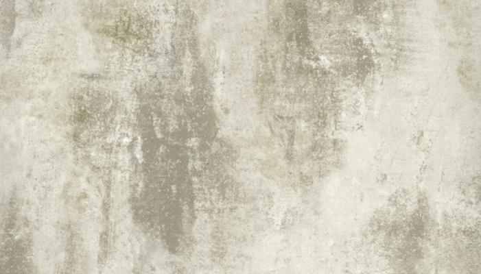 Американские обои Fresco,  коллекция Elegant, артикулSZ001472
