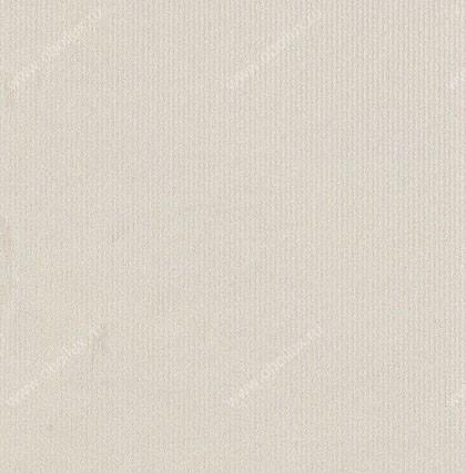 Обои  Eijffinger,  коллекция Westminster, артикул383073