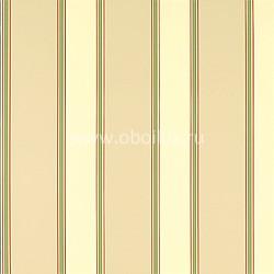 Американские обои Thibaut,  коллекция Stripe Resource III, артикулT2204