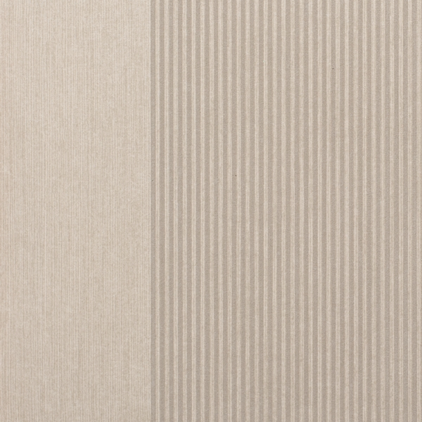 Немецкие обои Aquarelle,  коллекция Ornella, артикулV6310-4