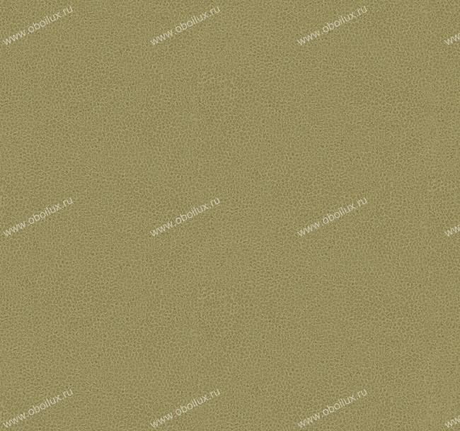 Американские обои York,  коллекция Monogram - Elegance, артикулABA93007