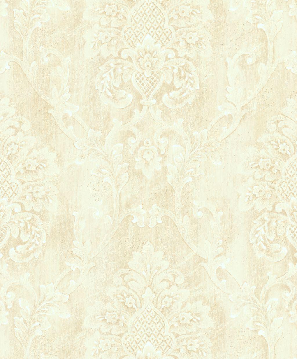 Итальянские обои Estro,  коллекция Buckingham Palace, артикулBP60402