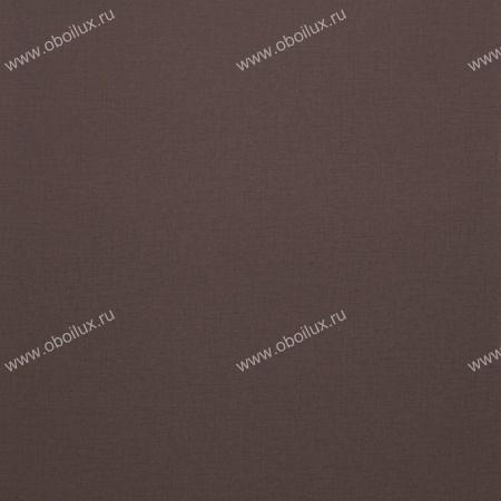 Немецкие обои KT-Exclusive,  коллекция Oxford, артикулW0006-03