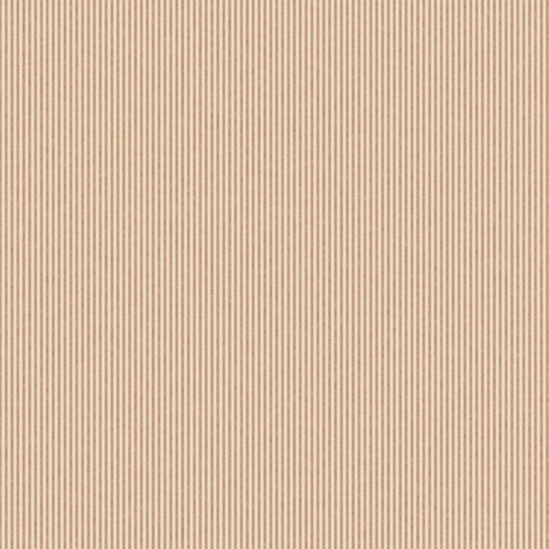 Российские обои Loymina,  коллекция Satori II, артикулK13012