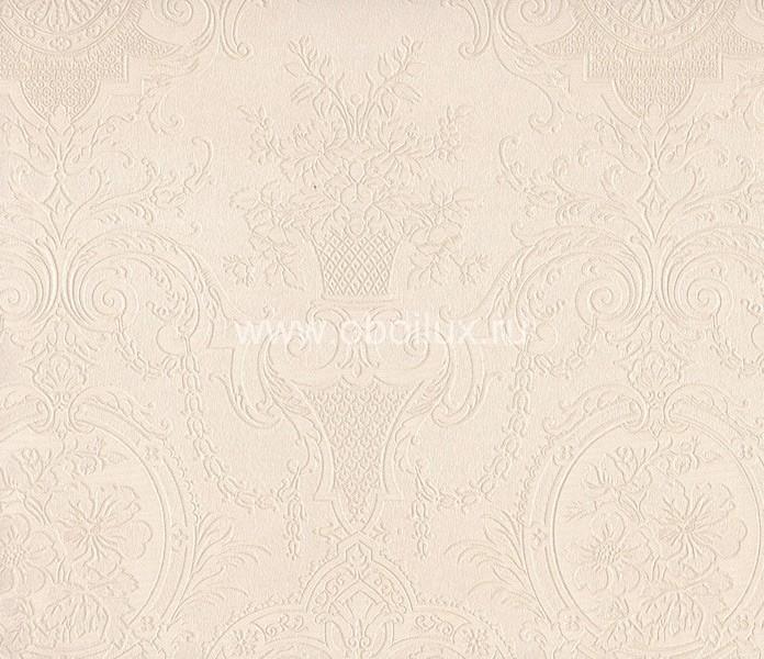 Обои  Eijffinger,  коллекция Versailles, артикул571058