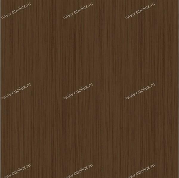Канадские обои Aura,  коллекция Shadows, артикул345408