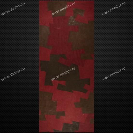 Бельгийские обои Arte,  коллекция Bark Cloth, артикул3003-143
