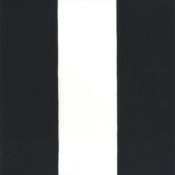 Шведские обои Sandberg,  коллекция Magnus, артикул526-91