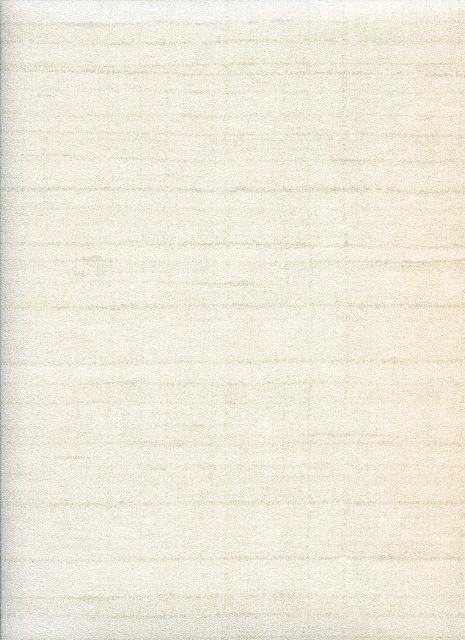 Американские обои Prestigious,  коллекция Neo, артикул1927-021