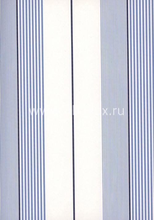 Американские обои Ralph Lauren,  коллекция Stripes and Plaids, артикулPRL-020-04