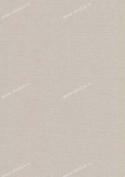 Английские обои Father & Sons,  коллекция Chateu De Balleroy, артикул301-66941