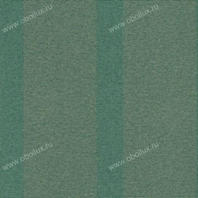 Английские обои Zoffany,  коллекция Persia, артикулPEW03001