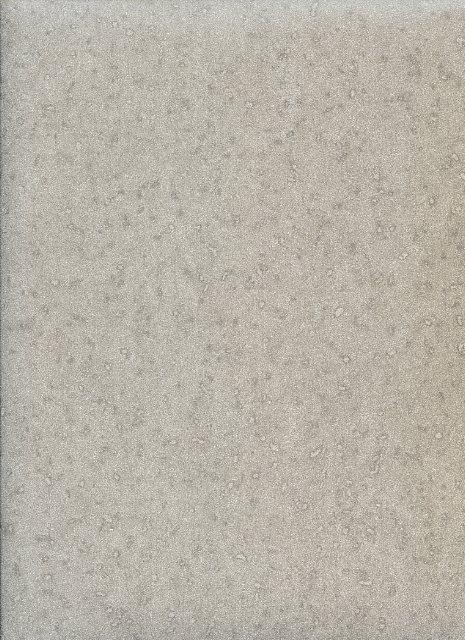 Американские обои Prestigious,  коллекция Pure, артикул1928-908
