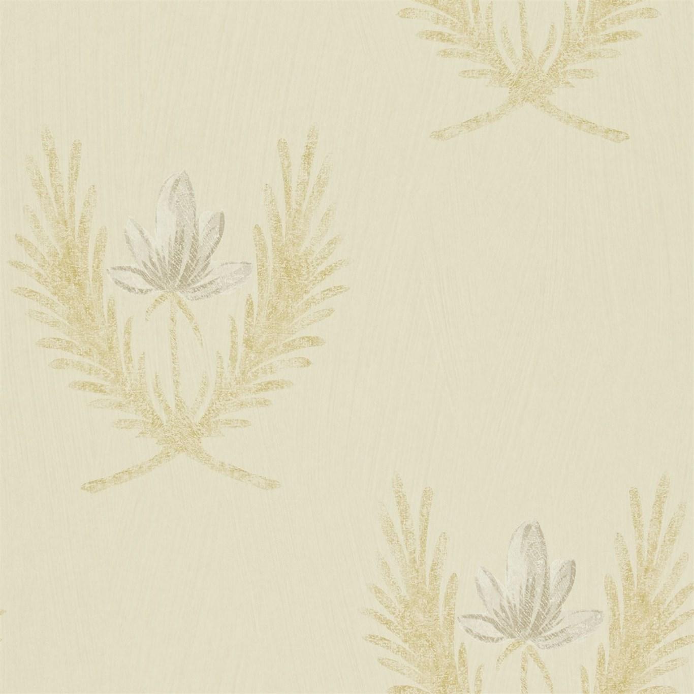 Английские обои Zoffany,  коллекция Gustavus, артикулGUV03001