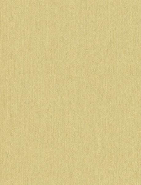 Бельгийские обои Hookedonwalls,  коллекция Green Box, артикул1595