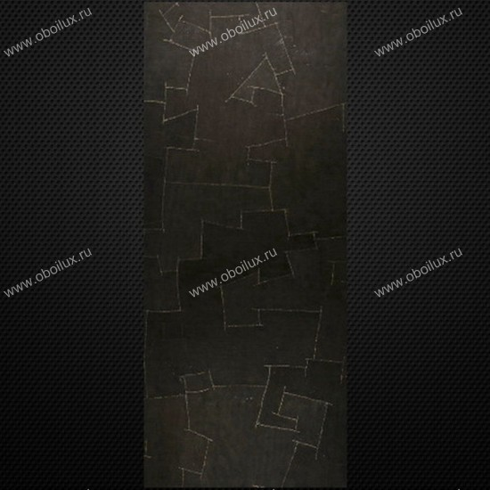 Бельгийские обои Arte,  коллекция Bark Cloth, артикул3004-138