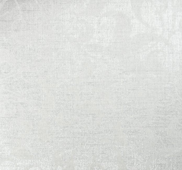 Итальянские обои Sirpi,  коллекция Grand Classic, артикул13803