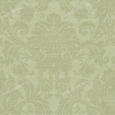 Английские обои Zoffany,  коллекция Classic Damask, артикулCDW02013