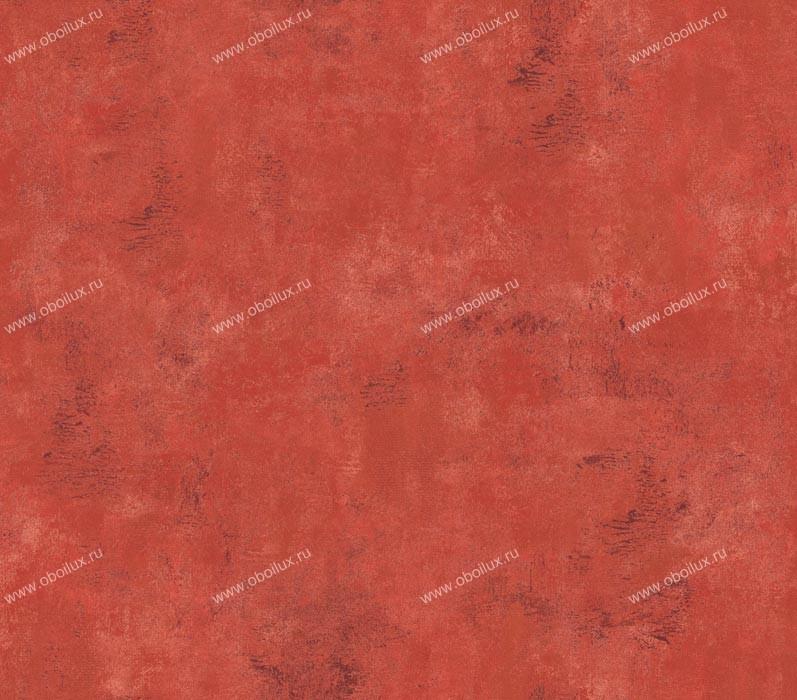 Канадские обои Blue Mountain,  коллекция My Pad, артикулLV192204