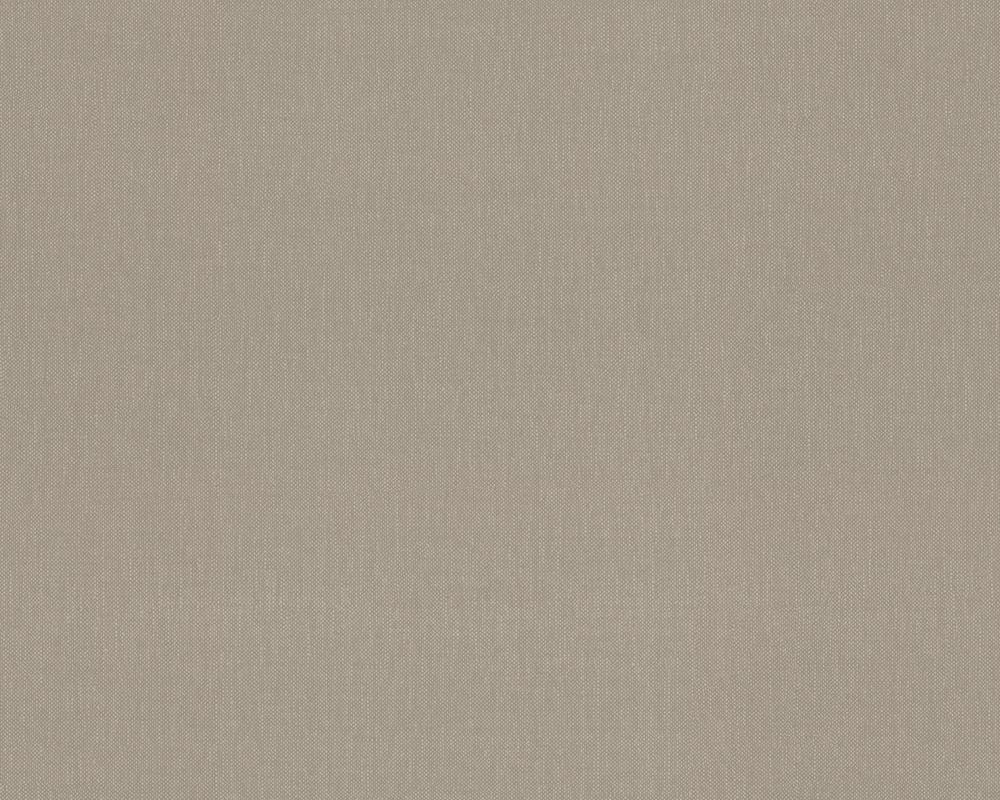 Немецкие обои A. S. Creation,  коллекция Elegance 2, артикул211712