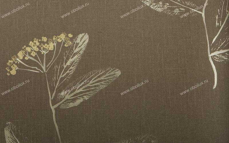 Английские обои Harlequin,  коллекция Arboreta, артикул30281
