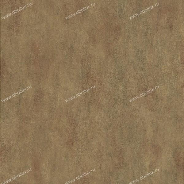 Американские обои Brewster,  коллекция Sienna, артикул284-54239