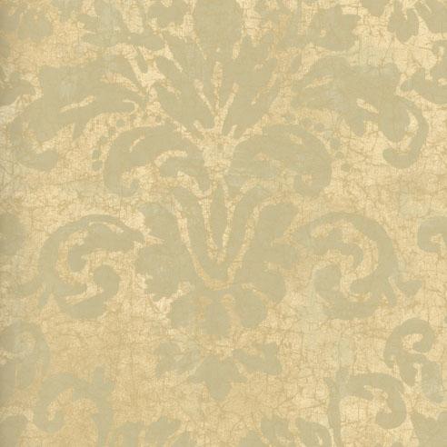 Американские обои York,  коллекция Ginger Tree III, артикул255736