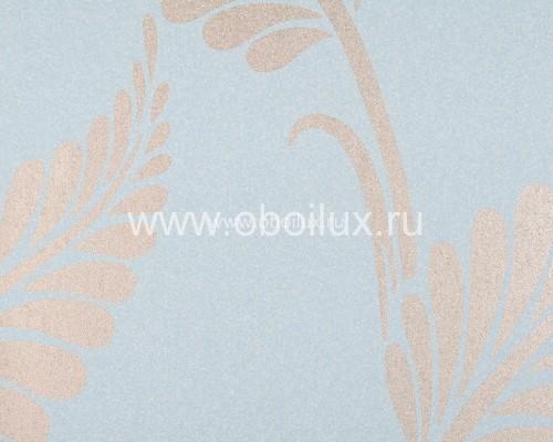 Немецкие обои A. S. Creation,  коллекция Golden Fleece, артикул7644-92