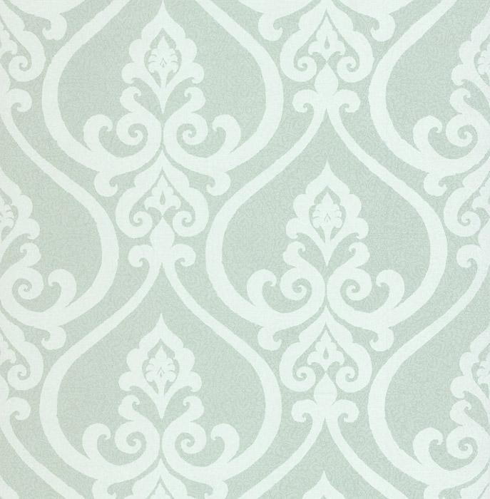 Английские обои Chelsea Decor,  коллекция Vision, артикулDL22803