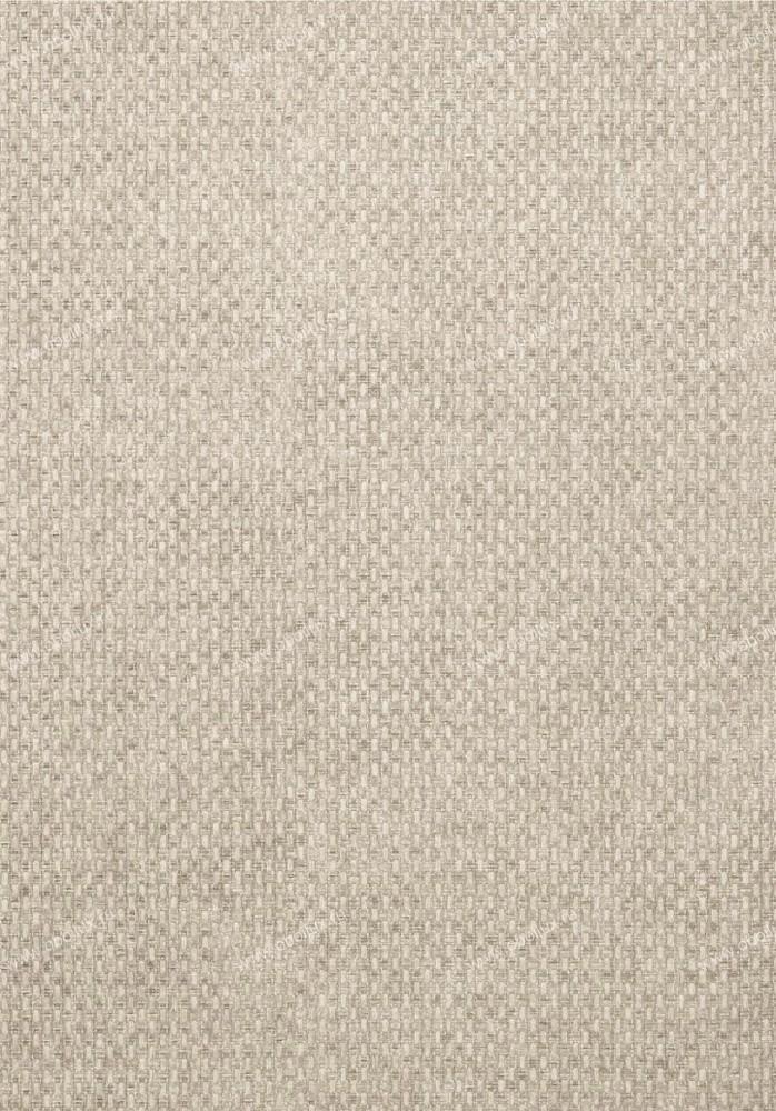 Американские обои Thibaut,  коллекция Texture Resource IV, артикулT14170