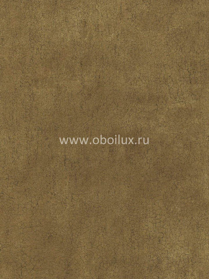 Канадские обои Blue Mountain,  коллекция Brown, артикул BC1581277