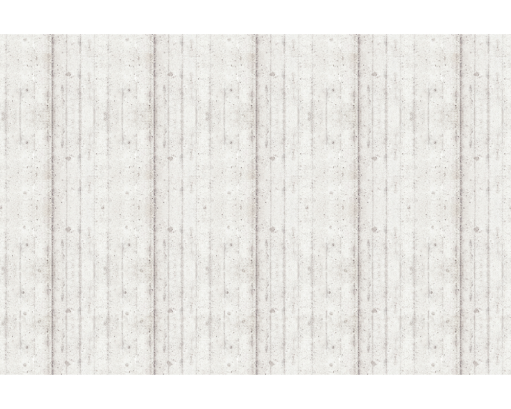 Немецкие обои Architects Paper,  коллекция Beton, артикул470441