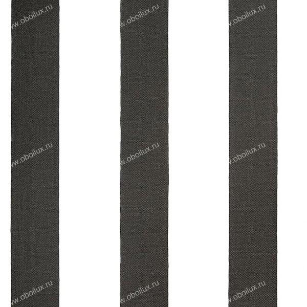Обои  Eijffinger,  коллекция Stripes Only 2012, артикул320496
