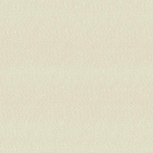 Американские обои York,  коллекция Carey Lind - Modern Shapes, артикулNW6517