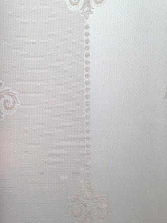 Итальянские обои Print4,  коллекция Meraviglia, артикул9260P1