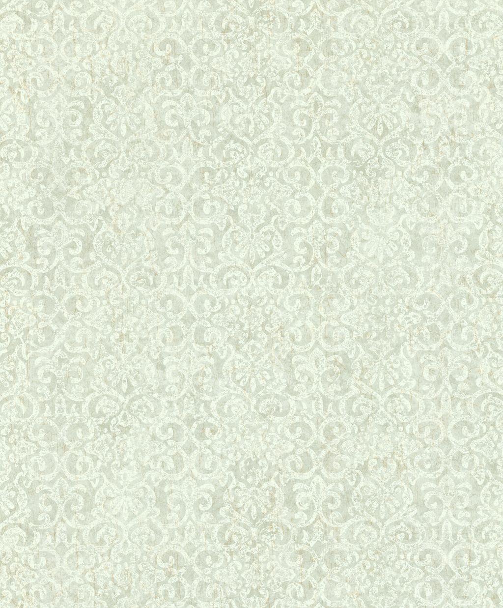 Итальянские обои Estro,  коллекция Barcelona, артикулBL51302