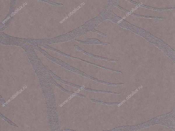Обои  Eijffinger,  коллекция Bellede Jour, артикул301402