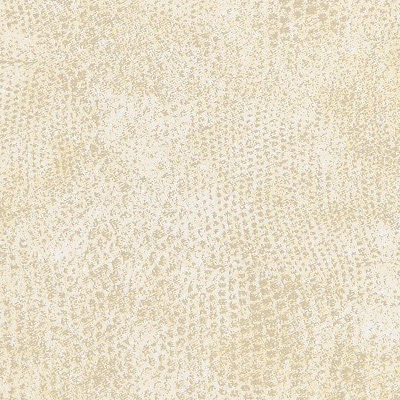 Бельгийские обои Covers,  коллекция Textures, артикул7510012