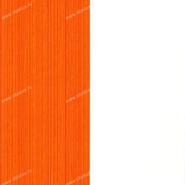 Английские обои Farrow & Ball,  коллекция Straight and Narrow, артикулBP13102