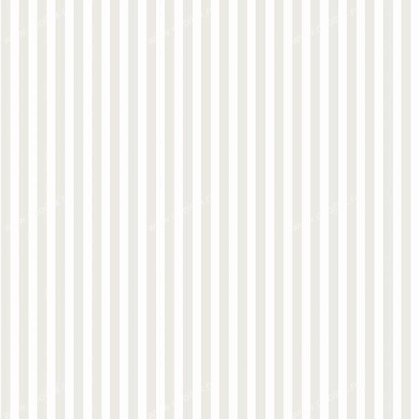 Шведские обои Eco,  коллекция White, артикул1052