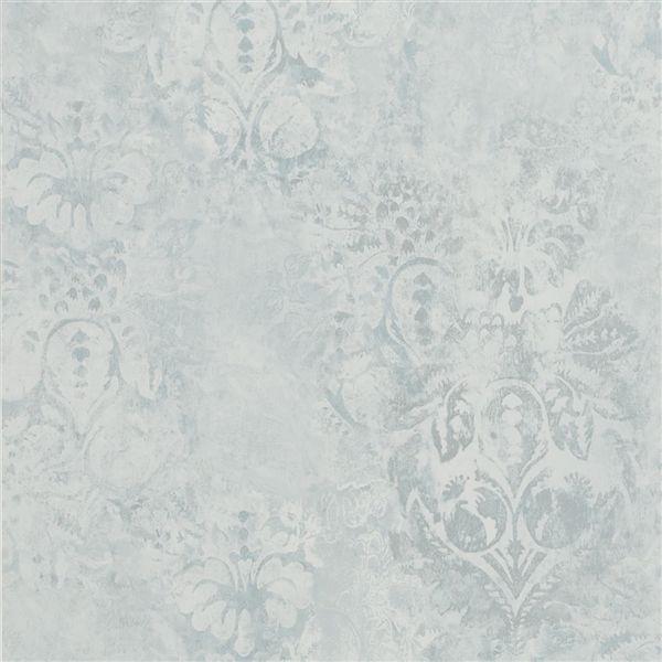 Английские обои Designers guild,  коллекция Boratti Textured Wallpapers, артикулPDG681-06