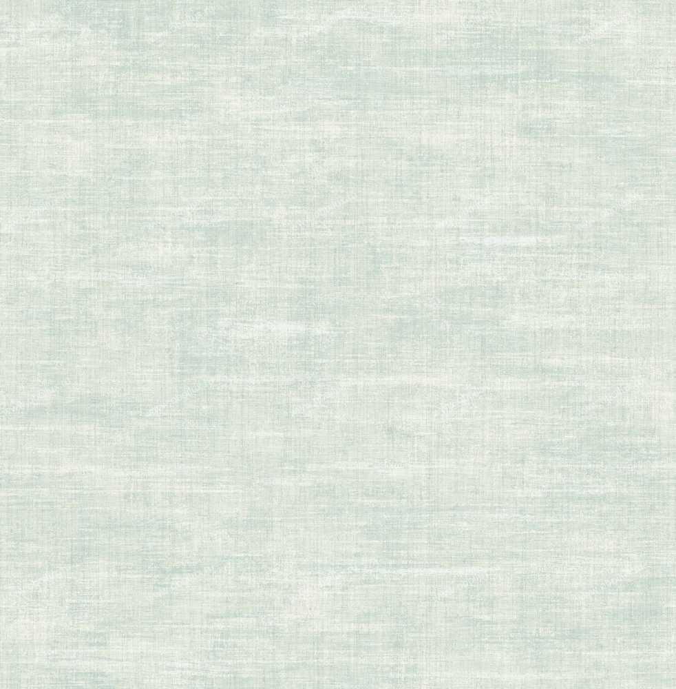 Английские обои The art of wallpaper,  коллекция Stripes Daisy Lace, артикул5970183