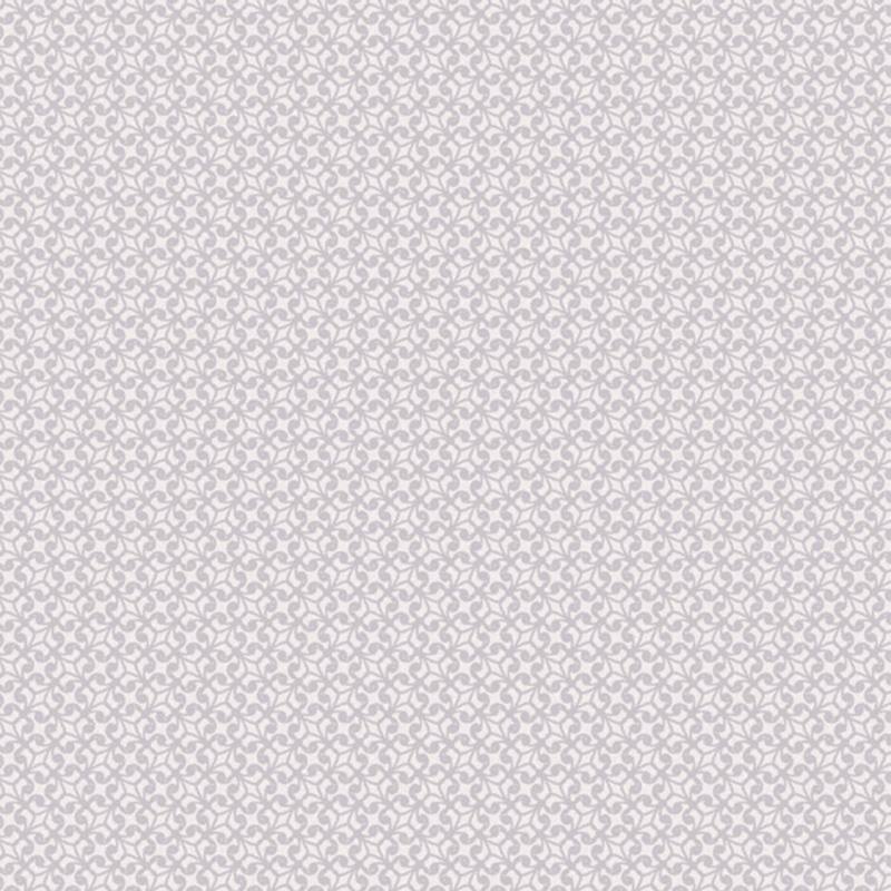 Российские обои Loymina,  коллекция Enigma, артикулLD4101/1