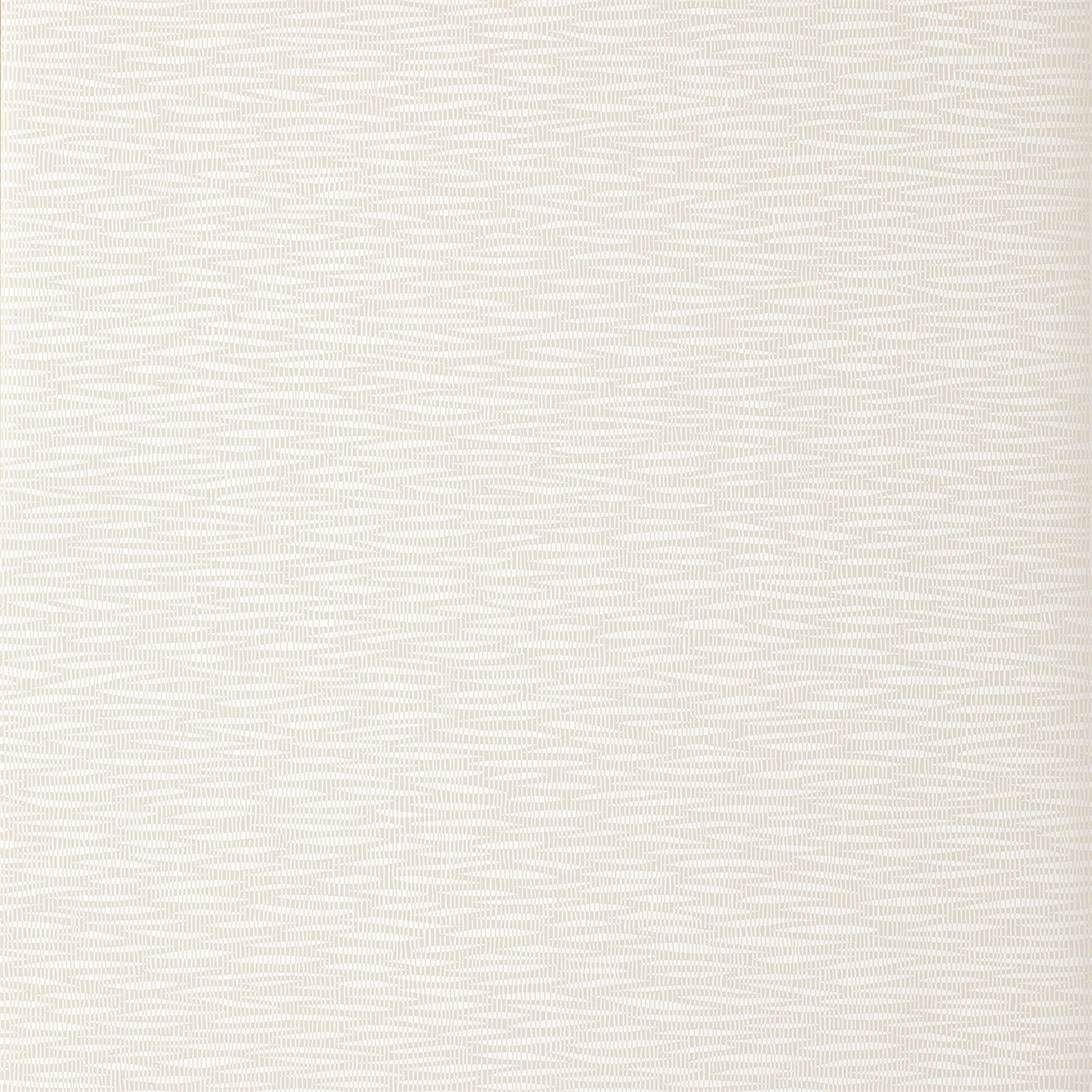 Английские обои Harlequin,  коллекция Anthology 01, артикулEREE110810