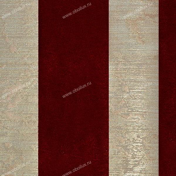 Итальянские обои Selecta Parati,  коллекция Imperia, артикулIM-105030