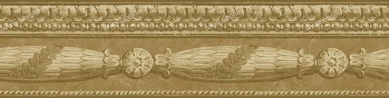 Немецкие обои KT-Exclusive,  коллекция Pompeii, артикулOM90755B