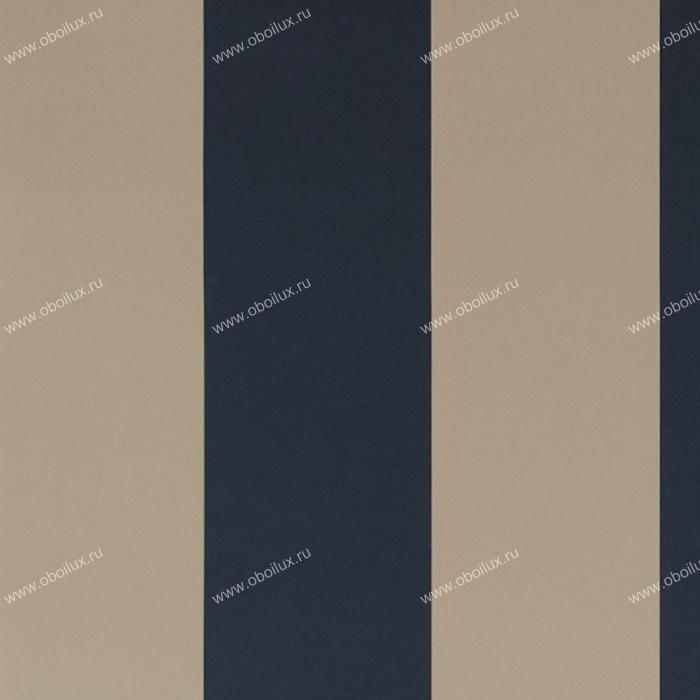 Американские обои Ralph Lauren,  коллекция Signature Papers, артикулPRL02613