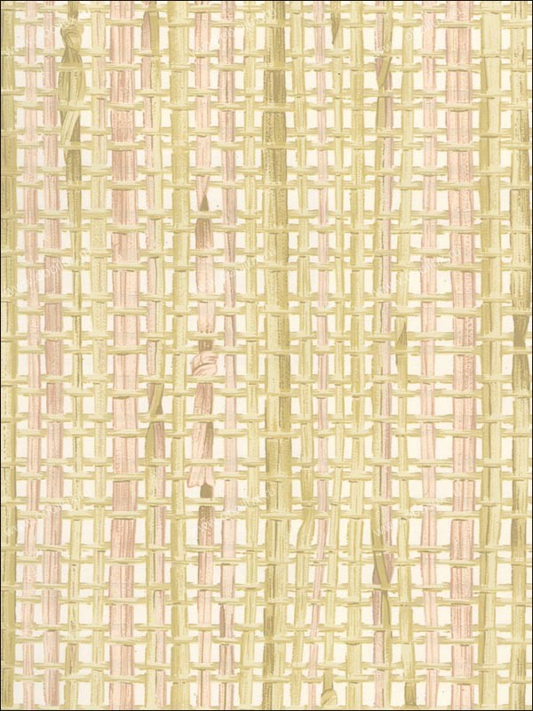 Американские обои Stroheim,  коллекция Color Gallery Neutrals vol. IV, артикул6792E0010