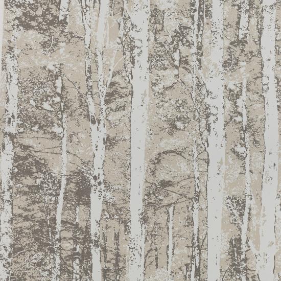 Шведские обои Collection For Walls,  коллекция Modern I, артикул202402